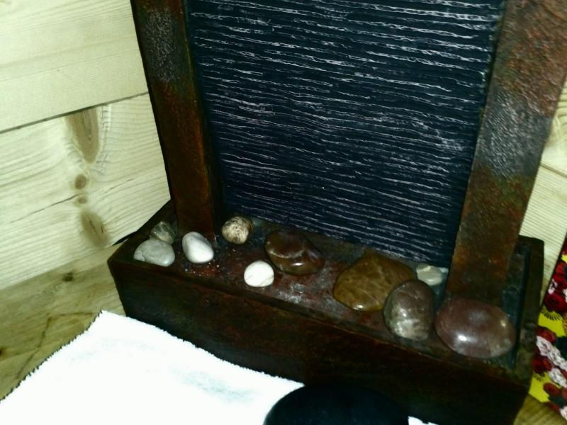 massage-pierres-chaudes