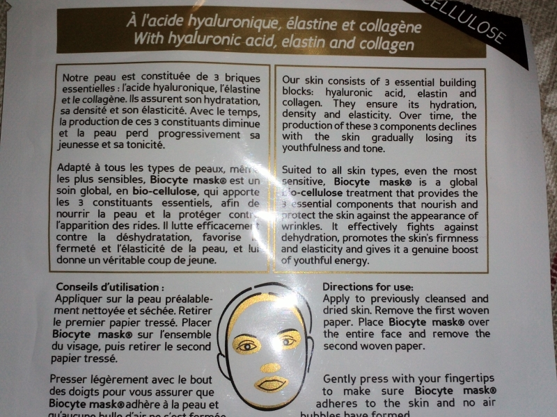mode-d-emploi-masque-biocyte