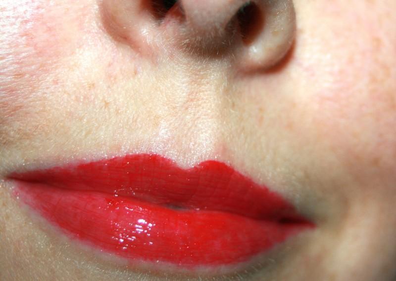 vernis-à-lèvres-yves-saint-laurent