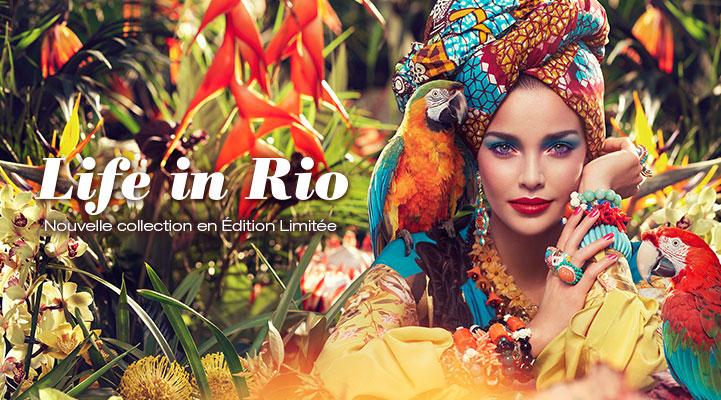 LifeInRio_kiko