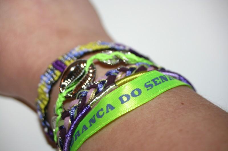 bracelet-hipanema-lemon