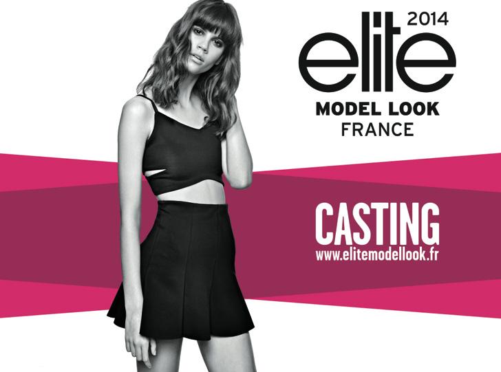 casting Elite