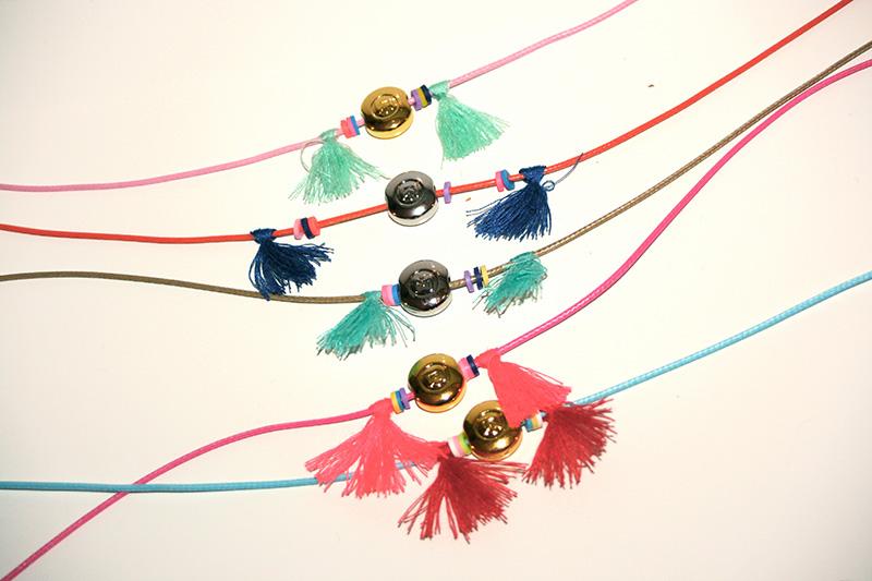 cinq-colliers-occitane