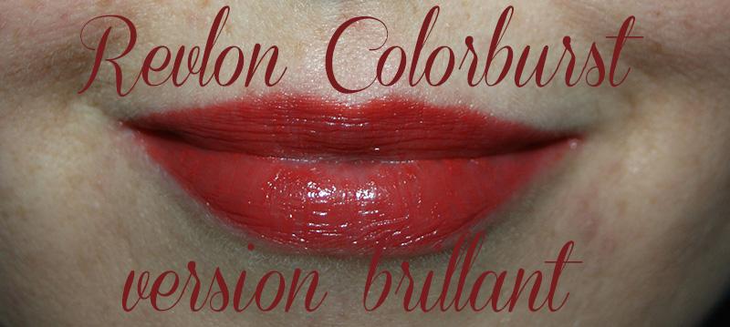 color-burst-revlon-brillant copie