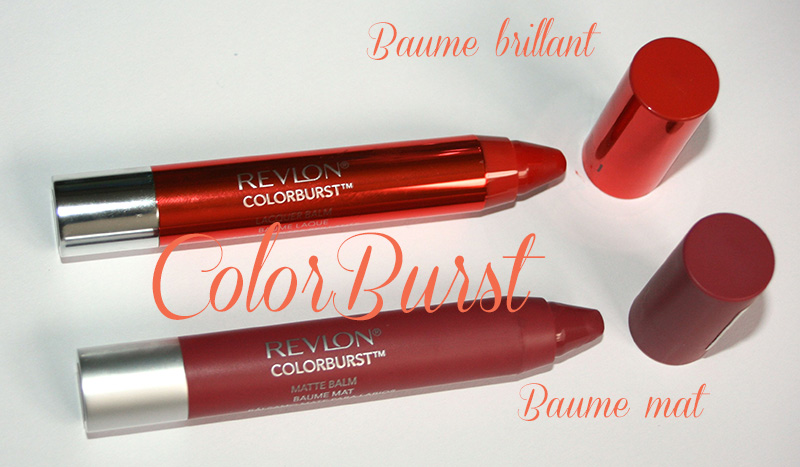 colorburst-revlon