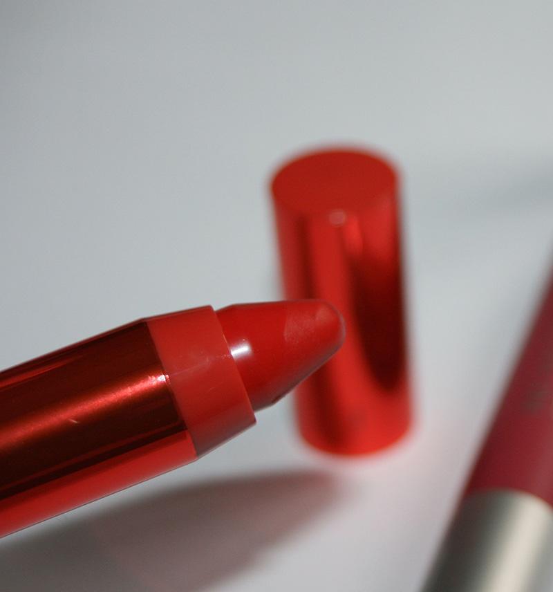 détail-colorburst