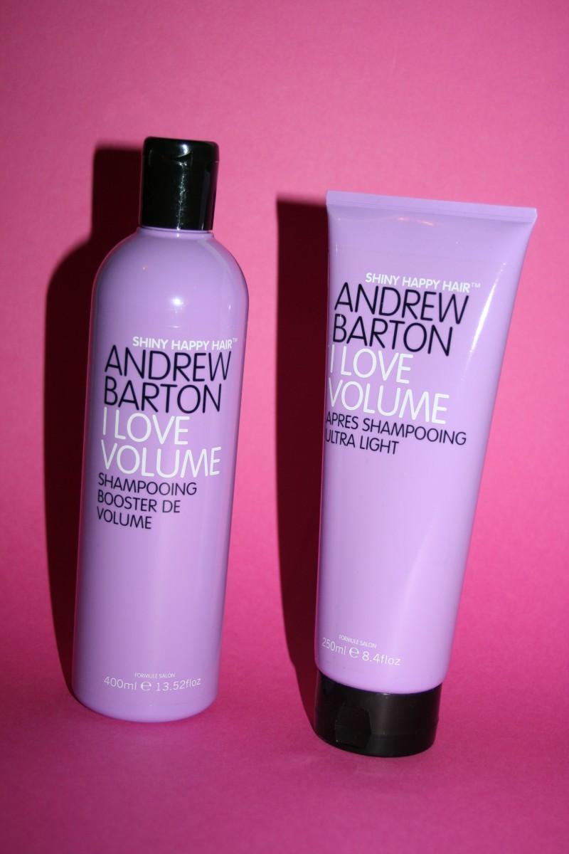 shampooing-andrew-barton