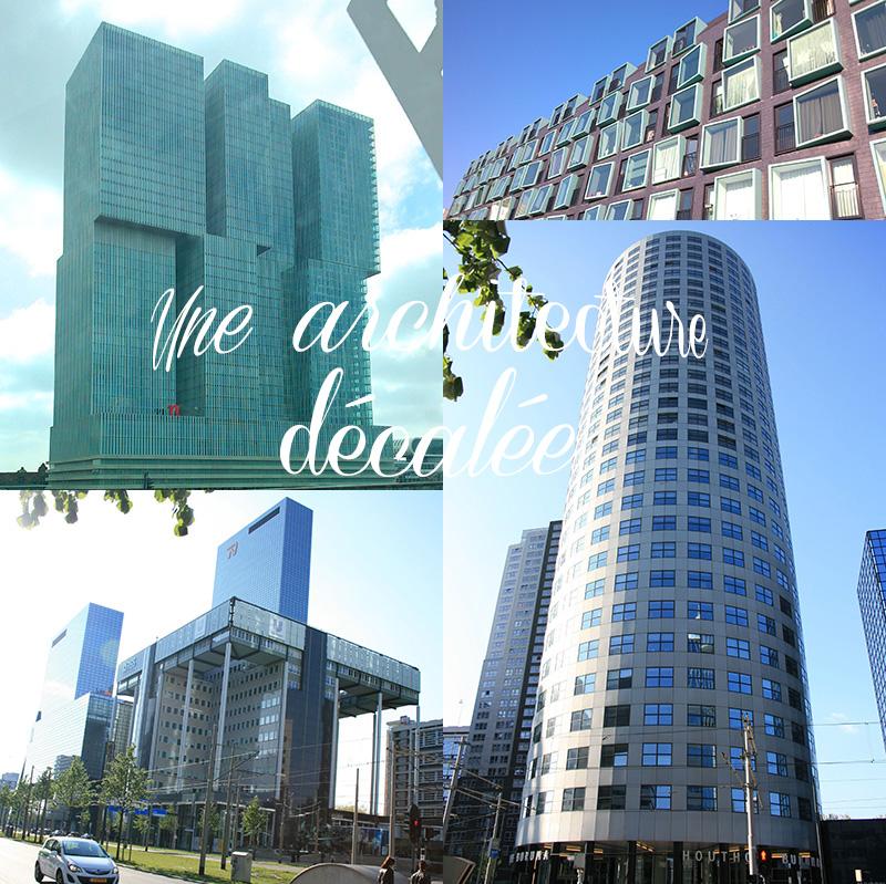 aperçu-architecture-Rotterdam