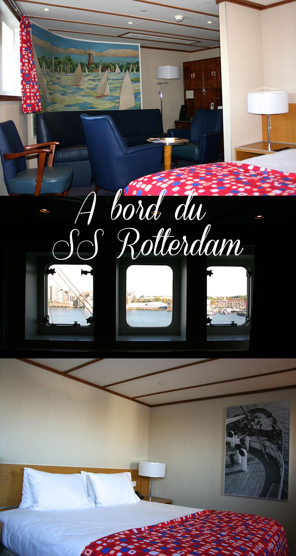 chambre-sur-le-SS-Rotterdam