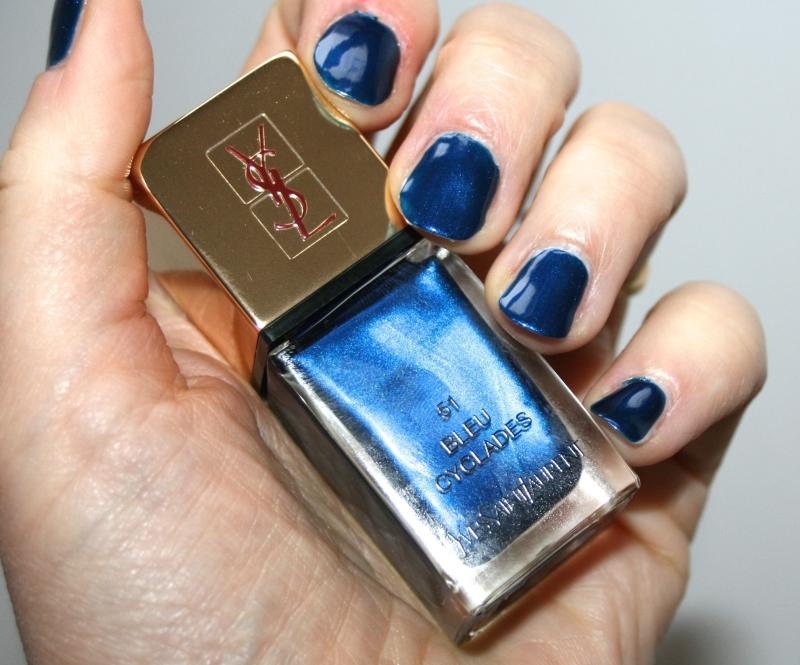 cyclades-blue-yves-saint-laurent