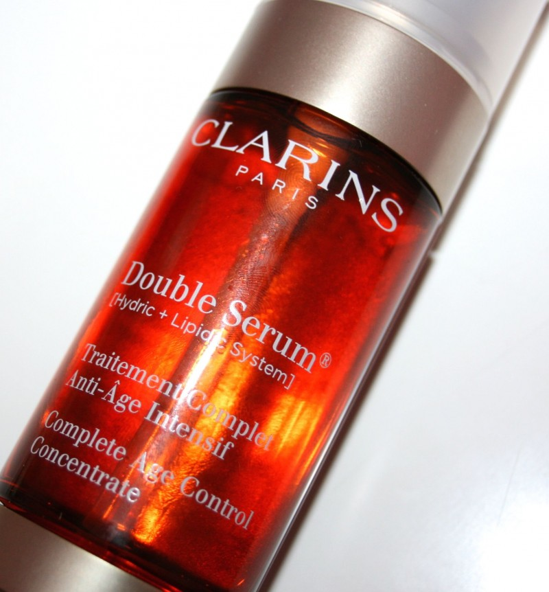 double-sérum-Clarins