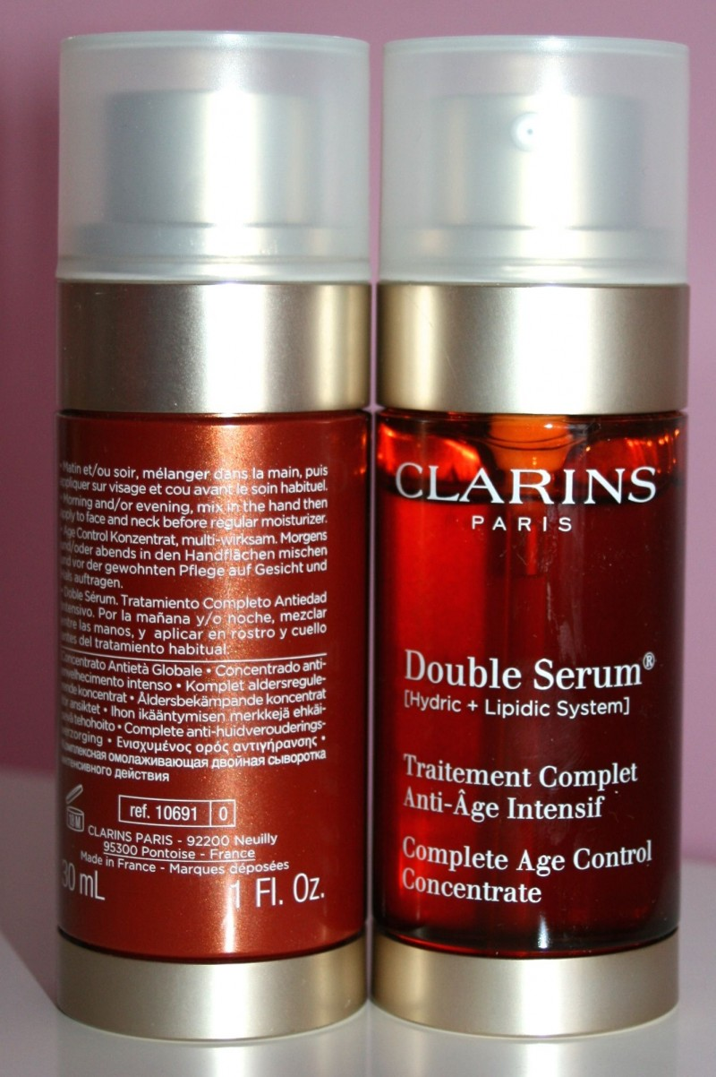 double-serum-clarins