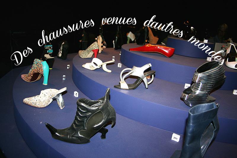 exhibition-shoes-rotterdam