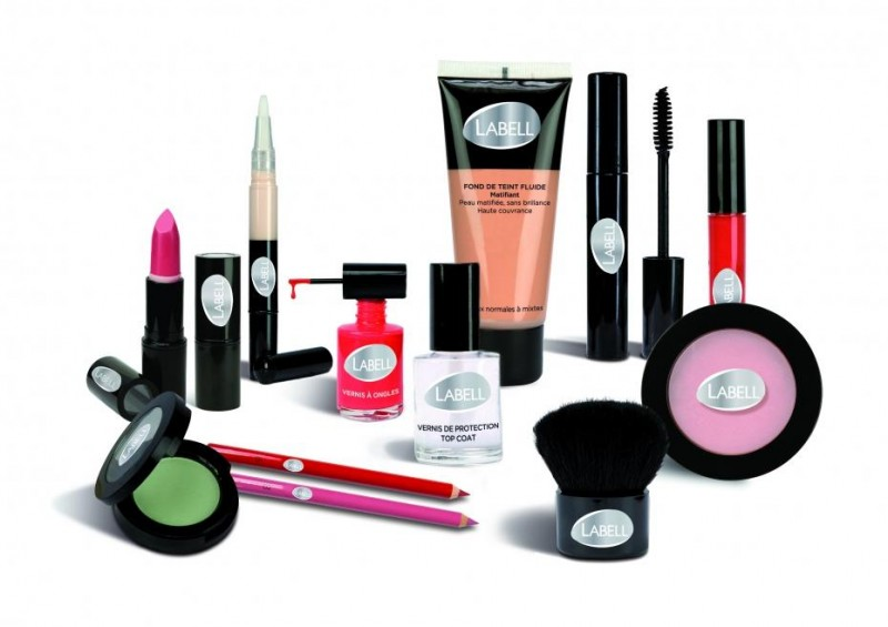 labell-c-est-du-maquillage-made-in-france