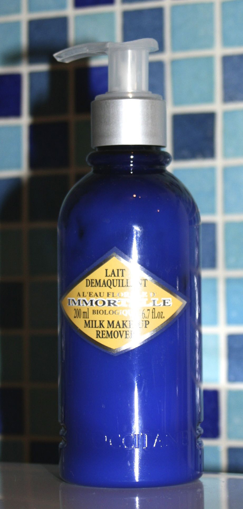 lait-démaquillant-immortelle-occitane