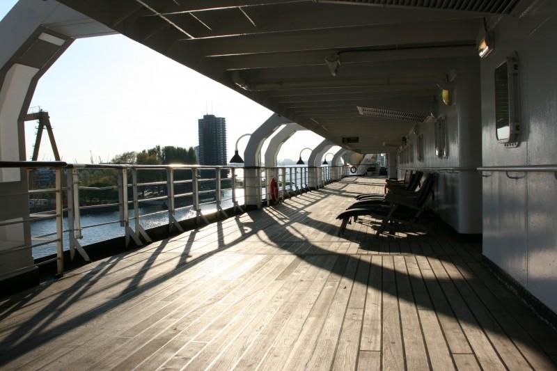 le-pont-privé-ss-rotterdam
