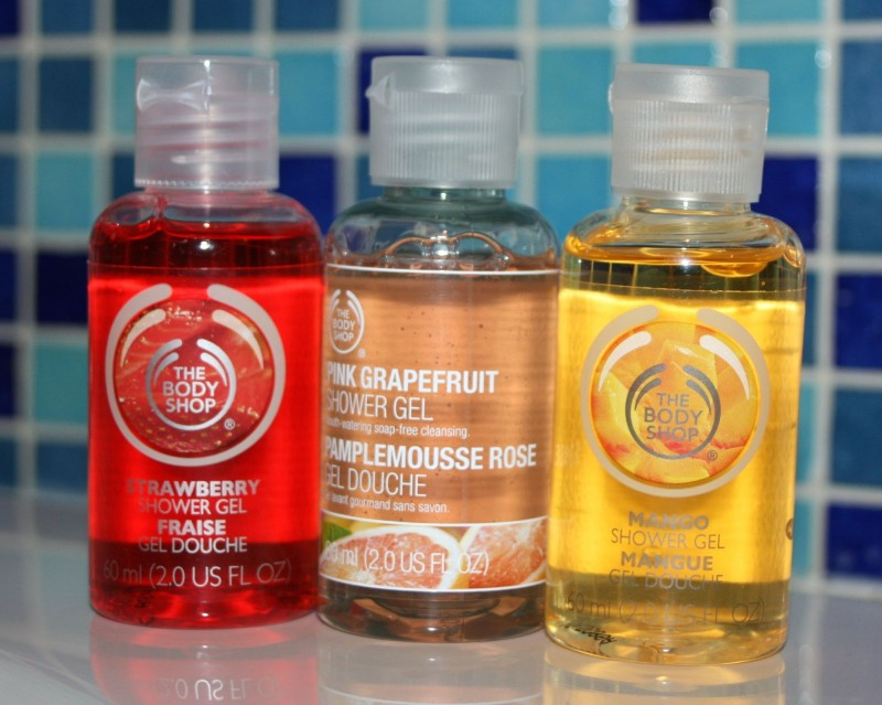 mini-gel-douche-the-body-shop