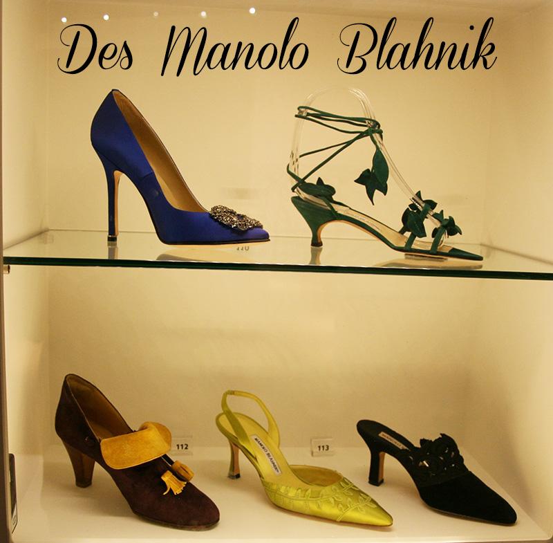 shoes-exhibition-Rotterdam