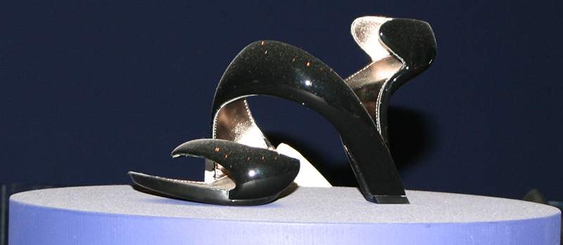 shoes-exhibition-Rotterdam2