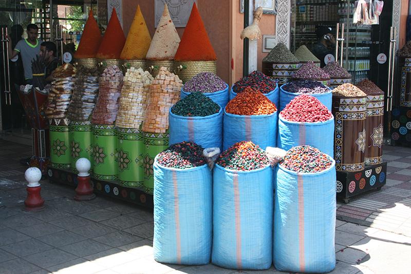 épices-couleurs-marrakech