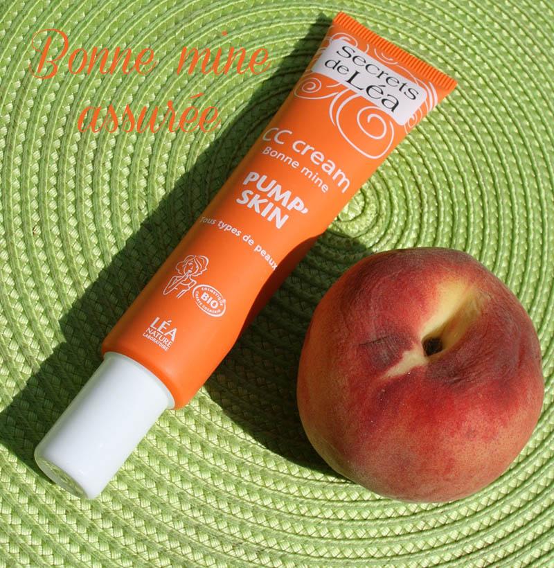 CC-cream-pumpskin-secretsdelea