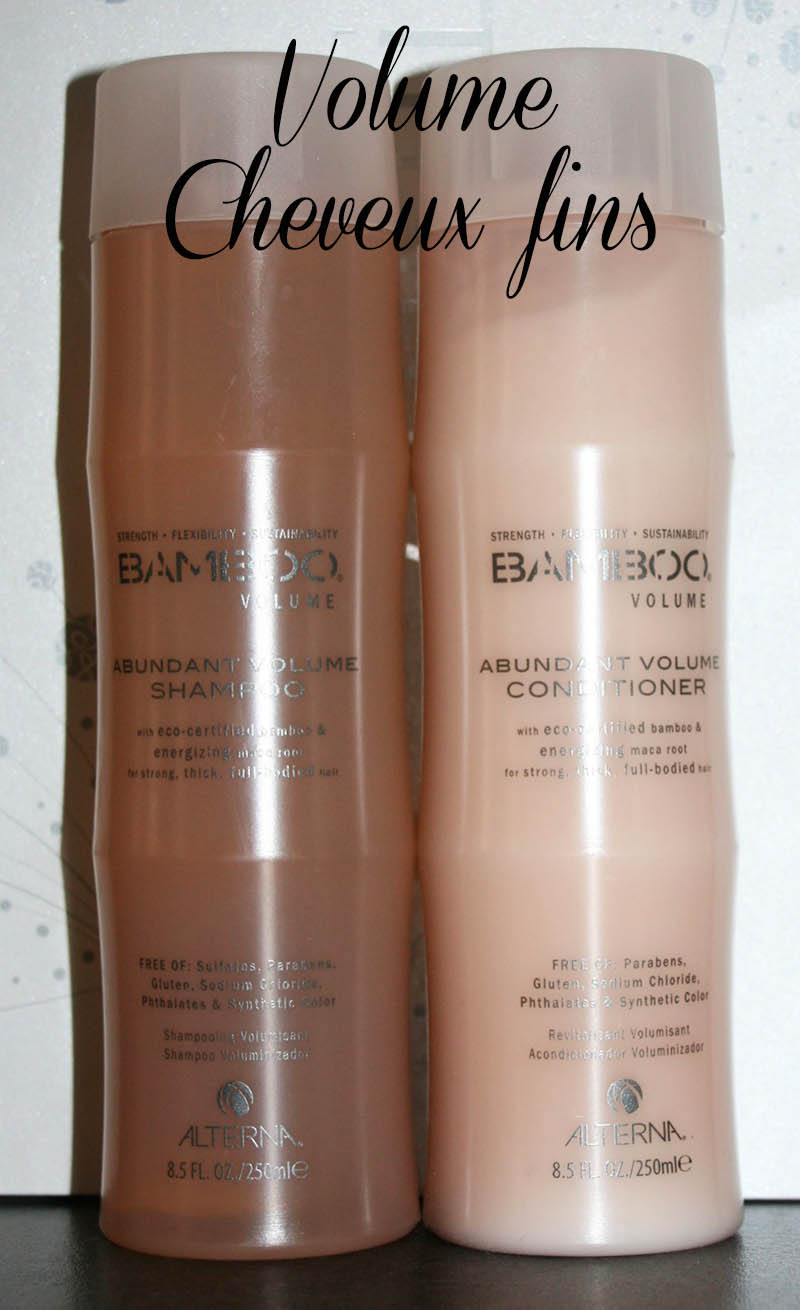 alterna-bamboo-volume