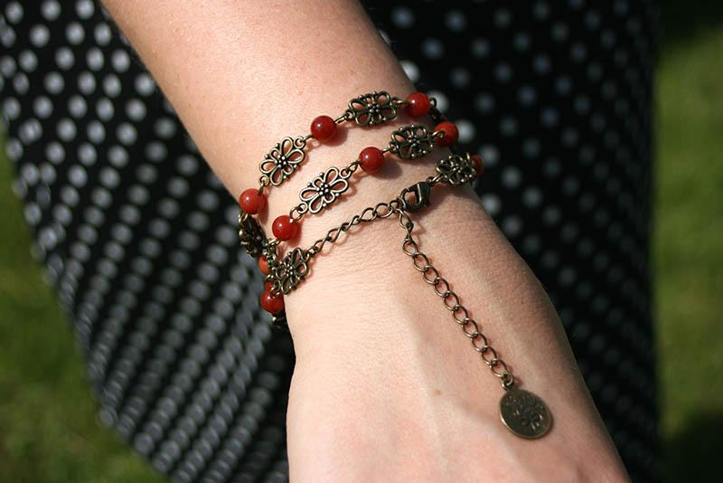 bracelet-sautoir-secrets-de-cailloux