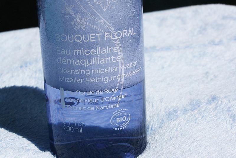 eau-micellaire-melvita