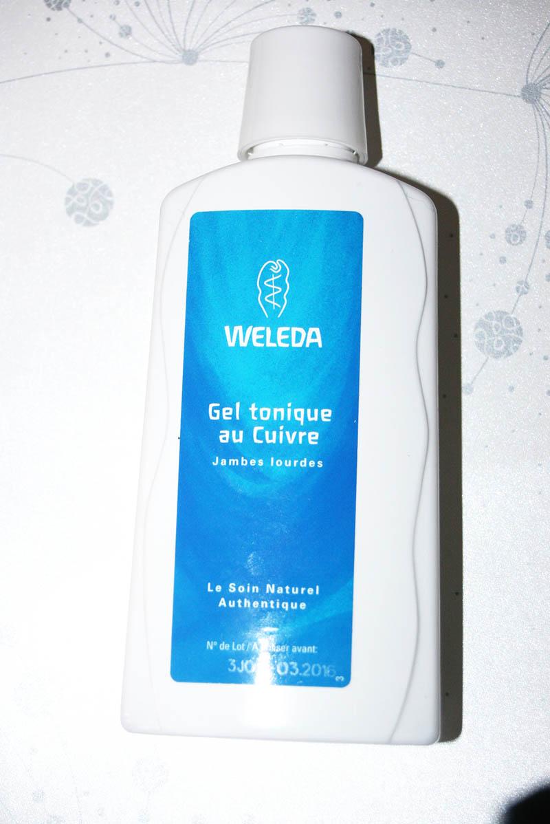 gel-tonique-cuivre-welda