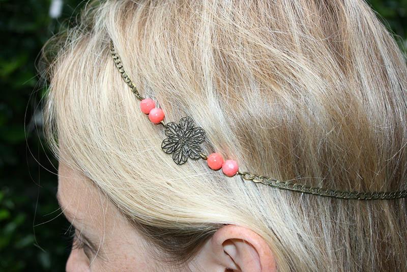 headband secrets de cailloux2