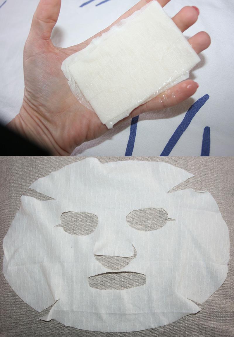 masque-sephora-tissu