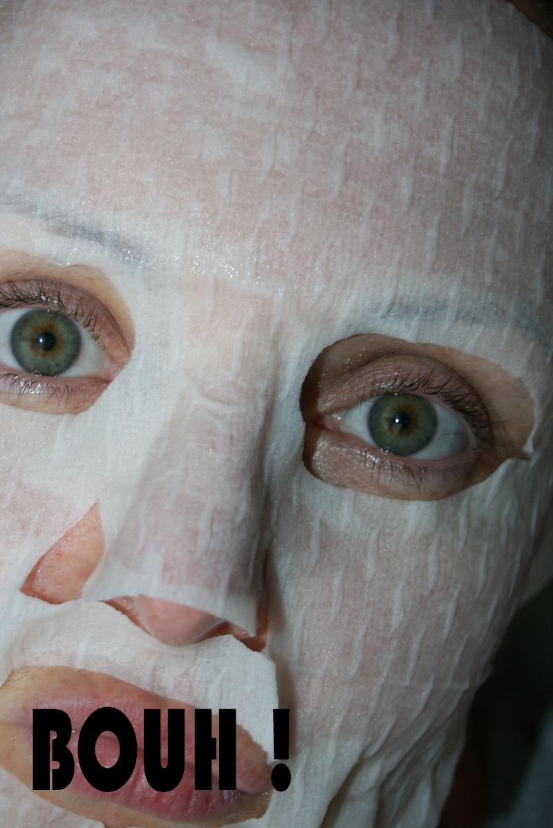 masque-tissu-sephora-déployé