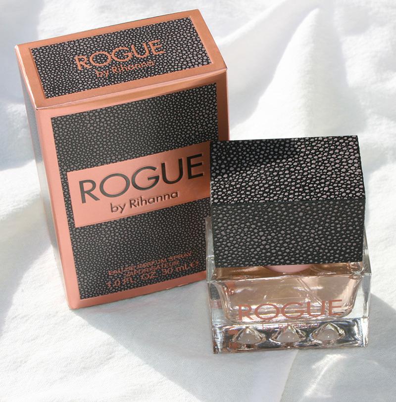 rogue-rihanna
