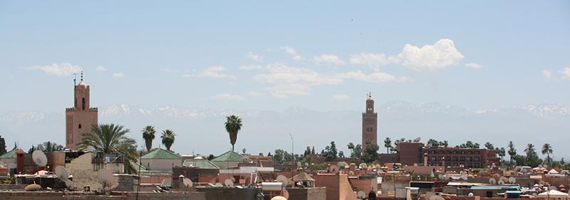 vue-marrakech