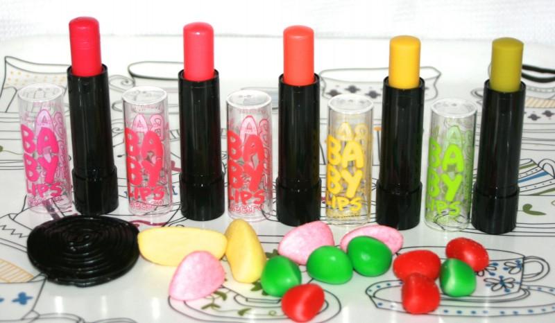 baby-lips-electro