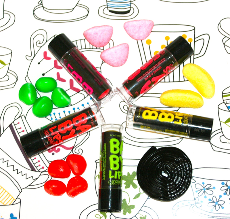 baby-lips-electro-gemey-maybelline