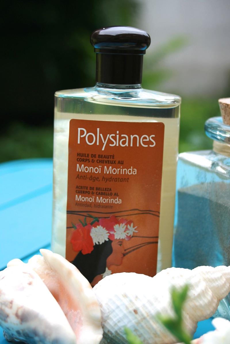 monoï-morinda-polysianes