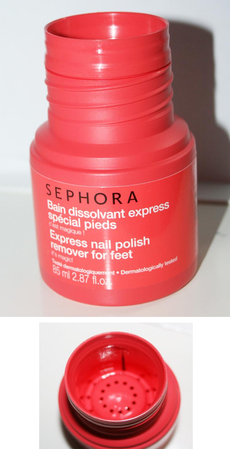 partie-inférieure-sephora