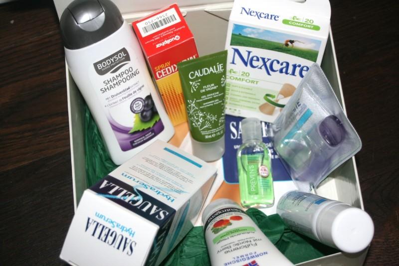 pharmaclic-kit-vacances
