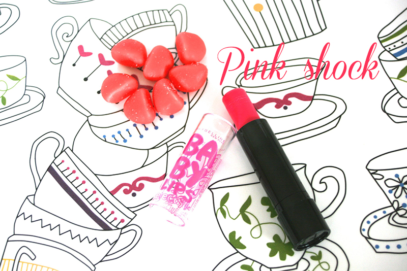 pink-shock-baby-lips
