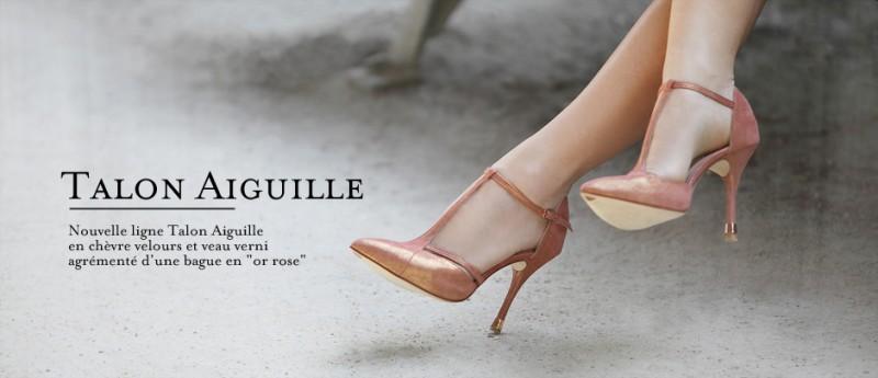 salome-vaya-chevre-velours-metallisee-poudre-slide1-20140424