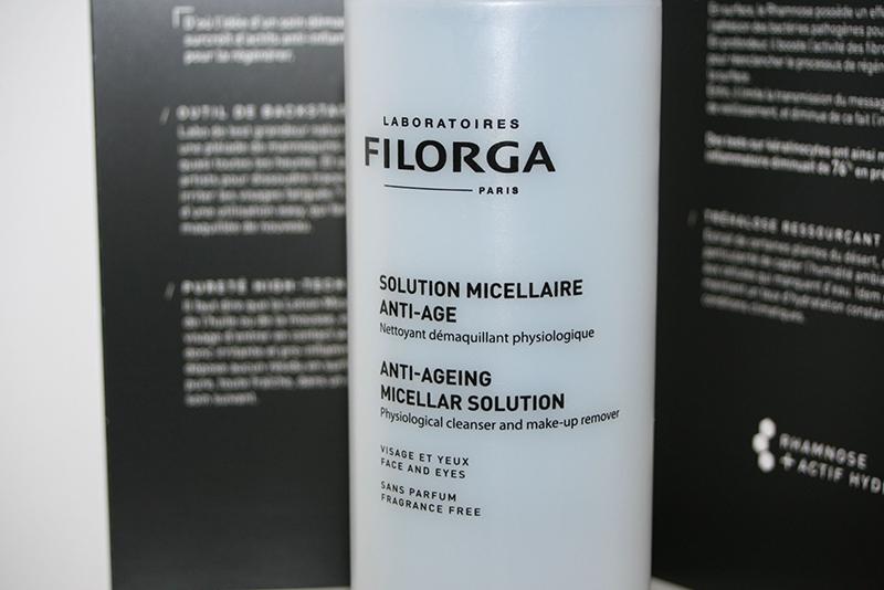 eau-micellaire-anti-âge-filorga