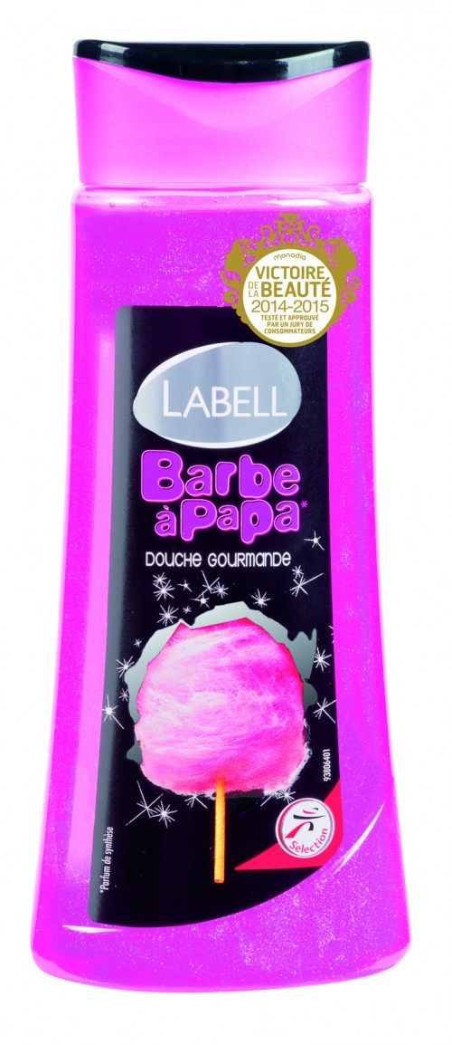 LABELL_BARBEAPAPA_GEL-HD