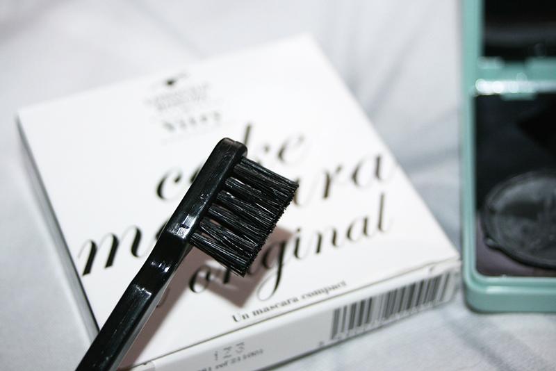 brosse mascara longscils boncza
