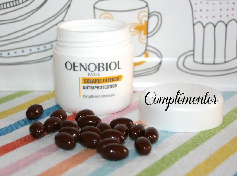 complémenter avec oenobiol