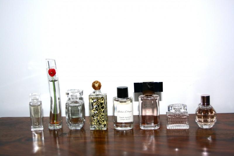 contenu-box-parfums