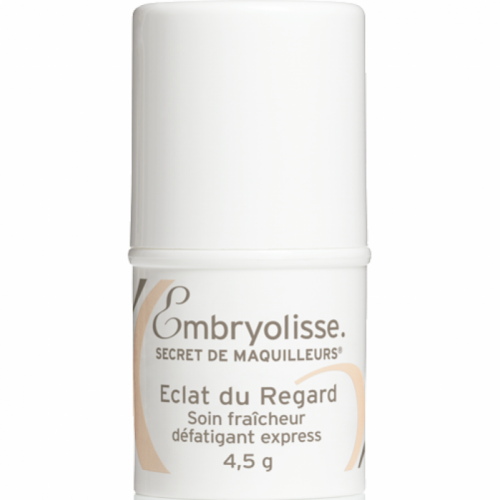 embryolisse_clat_du_regard