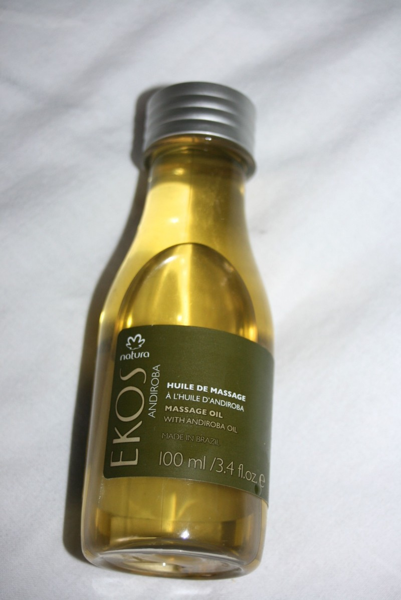 huile-andiroba-natura