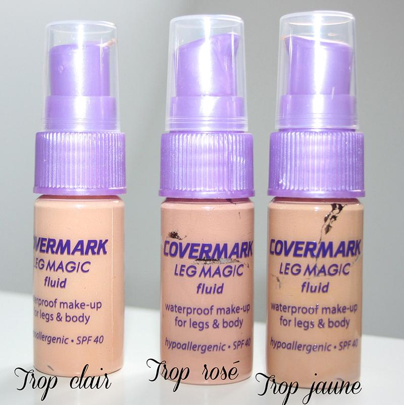 produits-covermark