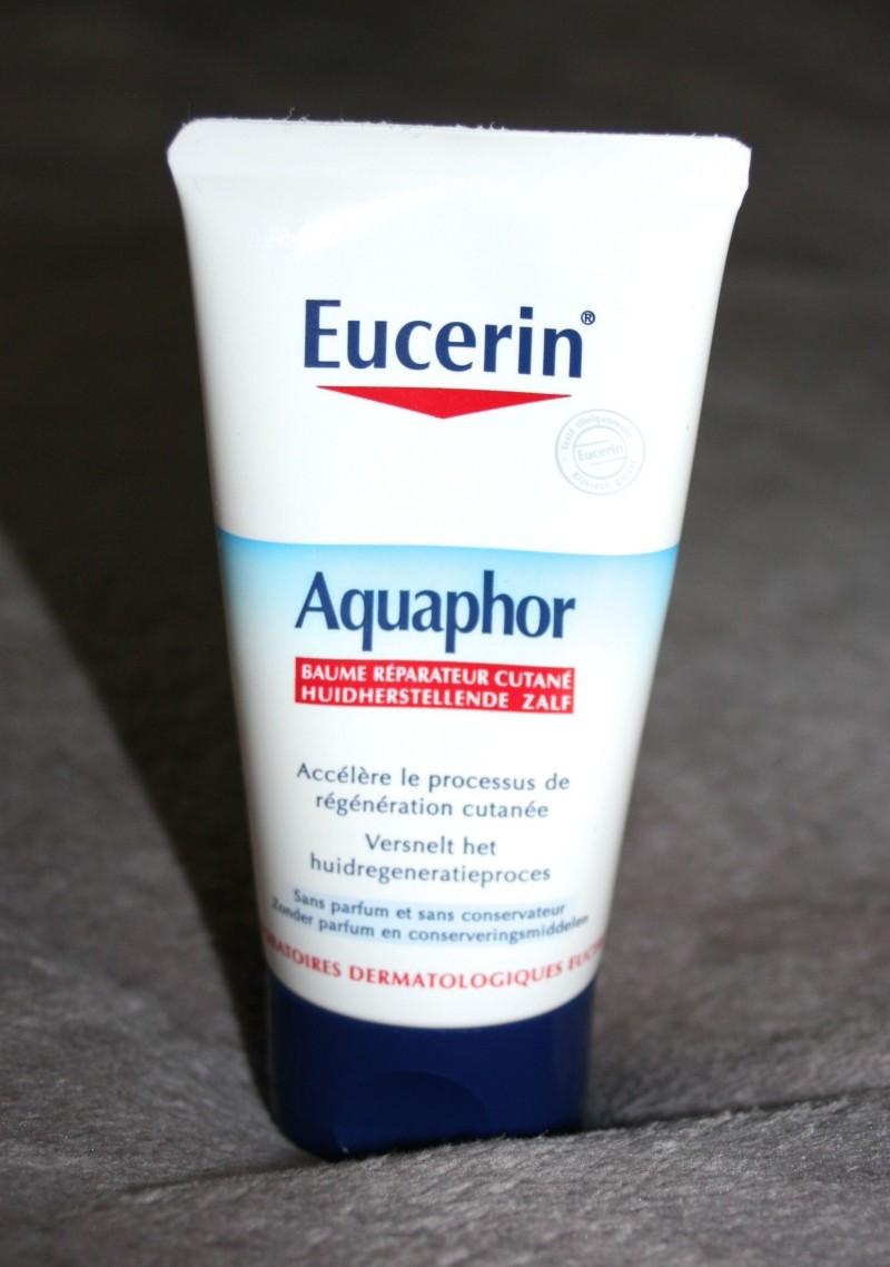 AQUAFOR-eucerin